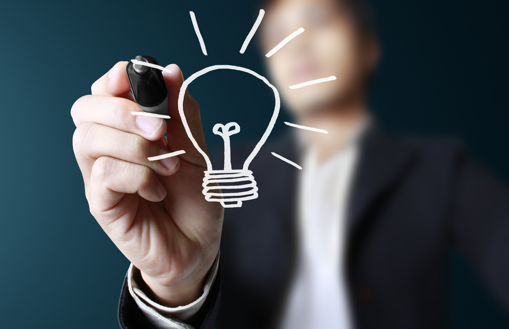 inovativnost-mgm