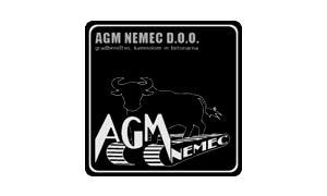 Agm-Nemec-blackwhite