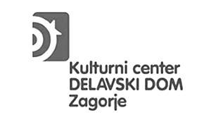 CK-delavski-dom-Zagorje-blackwhite