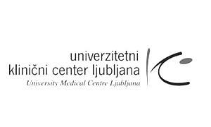 UKC-Ljubljana-blackwhite